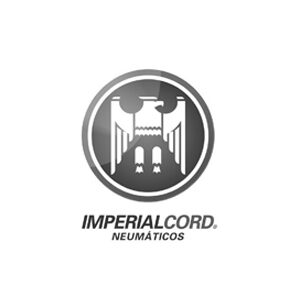 IMPERIAL CORD.